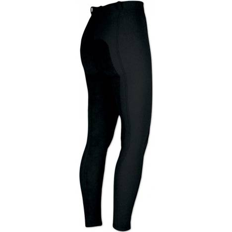 Irideon Ladies Cadence Low Rise Full Seat Breech