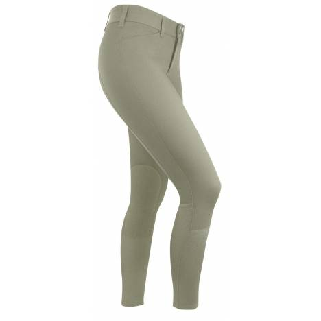 Irideon Kids' Hampshire Knee Patch Breech