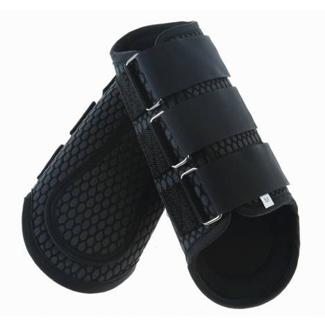 Roma Pebble Splint Boot