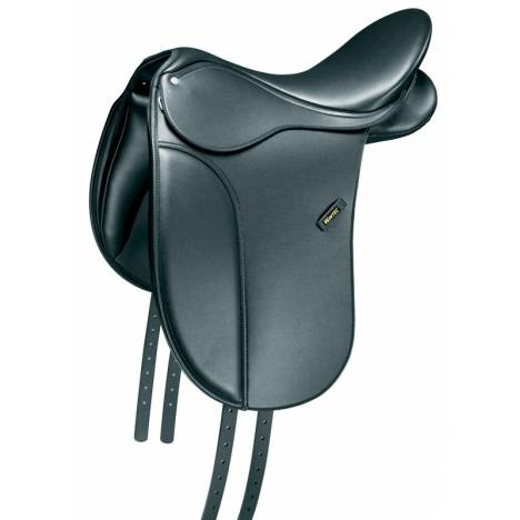 Wintec 250 Dressage Saddle Flocked