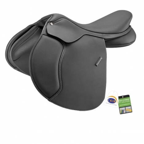Wintec 500 CAIR Close Contact Saddle