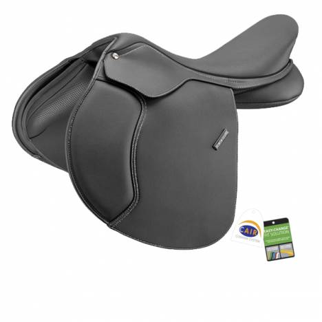 Wintec 500 CAIR Jump Saddle
